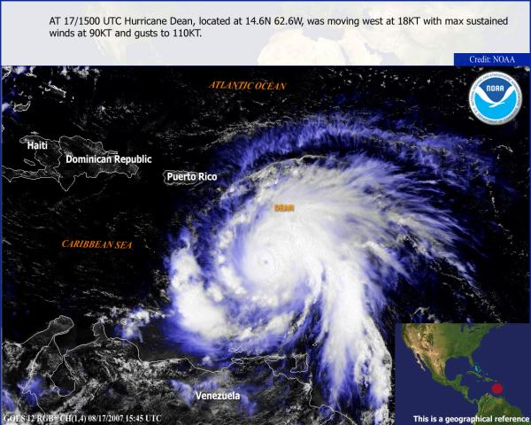 http://www.caribbean-on-line.com/hurricanes/images/TRCdean229_G12-thumb.jpg