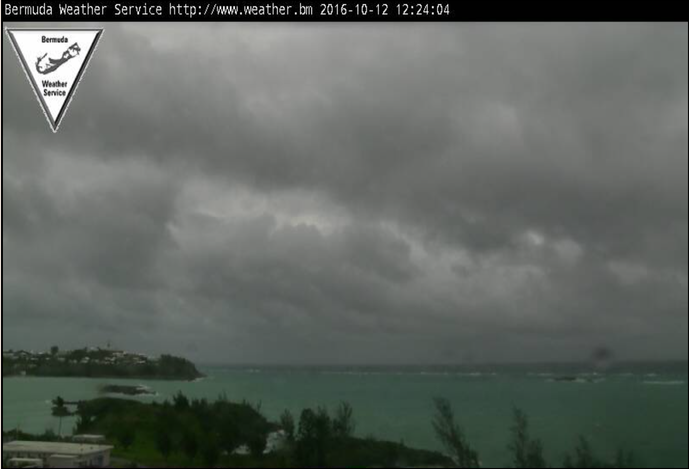 bermuda-webcam-nicole-approaches.png