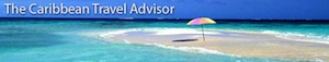 Caribbean Travel Advisor