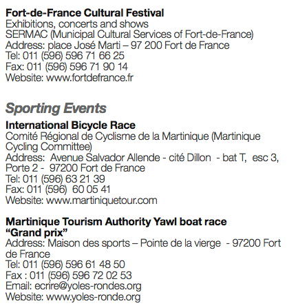 july-events-martinique.png