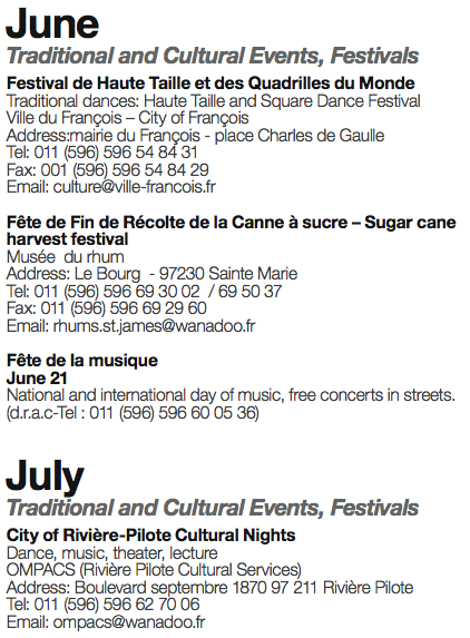 june-events-martinique.png