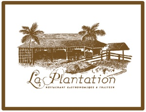 la-plantation-martinique.jpg