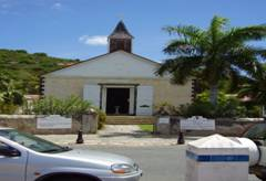 anglican%20church.jpg