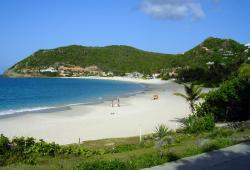 http://www.caribbean-on-line.com/st-barts/images/anse-flamands-thumb.jpg