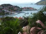 http://www.caribbean-on-line.com/st-barts/images/carl-gustaf-view-thumb.jpg