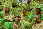 http://www.caribbean-on-line.com/st-barts/images/carnival-green-thumb.jpg