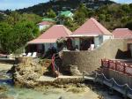 http://www.caribbean-on-line.com/st-barts/images/eden-roc-rooms-thumb.jpg