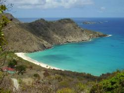 http://www.caribbean-on-line.com/st-barts/images/gouverneur-beach-thumb.jpg
