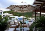 http://www.caribbean-on-line.com/st-barts/images/hotel-isle-de-france-thumb.jpg