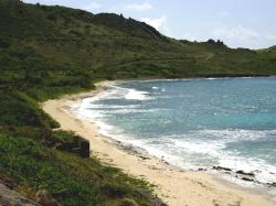 http://www.caribbean-on-line.com/st-barts/images/le-toiny-beach-st-barts-thumb.jpg