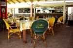 http://www.caribbean-on-line.com/st-barts/images/mail-1-thumb.jpg