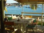http://www.caribbean-on-line.com/st-barts/images/mayas-view-thumb.jpg