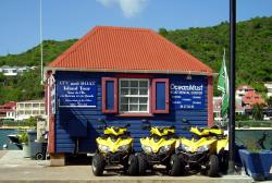 http://www.caribbean-on-line.com/st-barts/images/ocean-must-thumb.jpg
