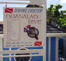 http://www.caribbean-on-line.com/st-barts/images/ouanalao-dive-thumb.jpg