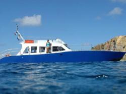 http://www.caribbean-on-line.com/st-barts/images/plongee-boat-thumb.jpg