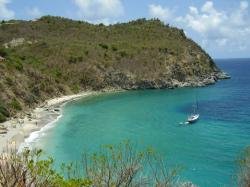 http://www.caribbean-on-line.com/st-barts/images/shell-beach-thumb.jpg