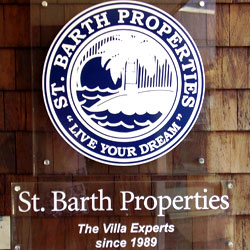 st-barth-properties-1.jpg