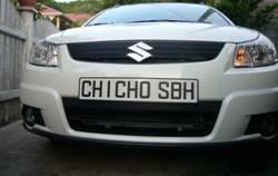 st-barts-license-plate.jpg