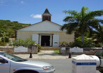 st-barts-photo-1.jpg