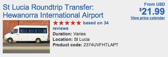 st-lucia-airport-transfer.jpg