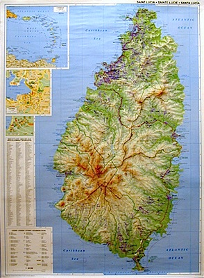 st-lucia-road-map.jpg