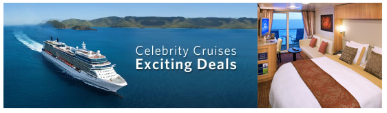 celebrity-cruise-deals.png