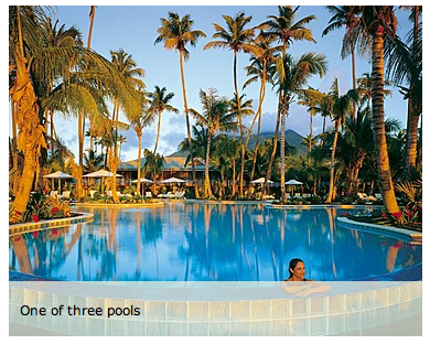 four-seasons-nevis-pool.png