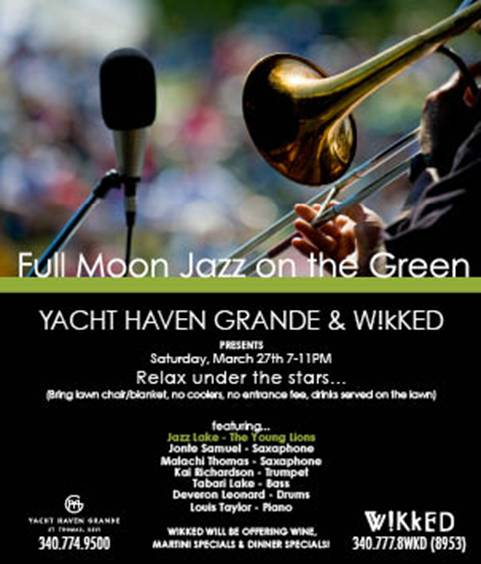 full-moon-jazz-march-2010.jpg