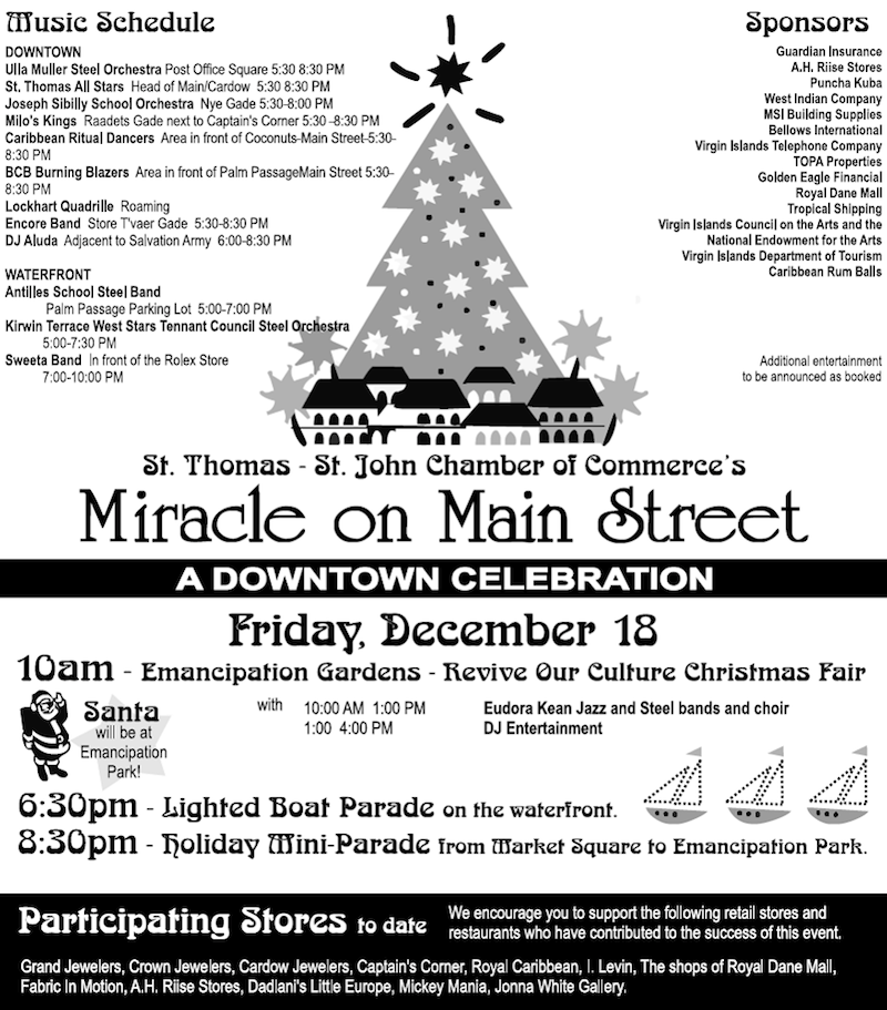 miracle-on-main-street-2009.png