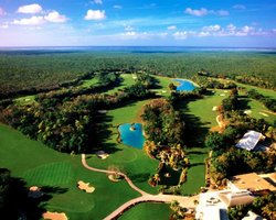 our-lucaya-golf-course.jpg
