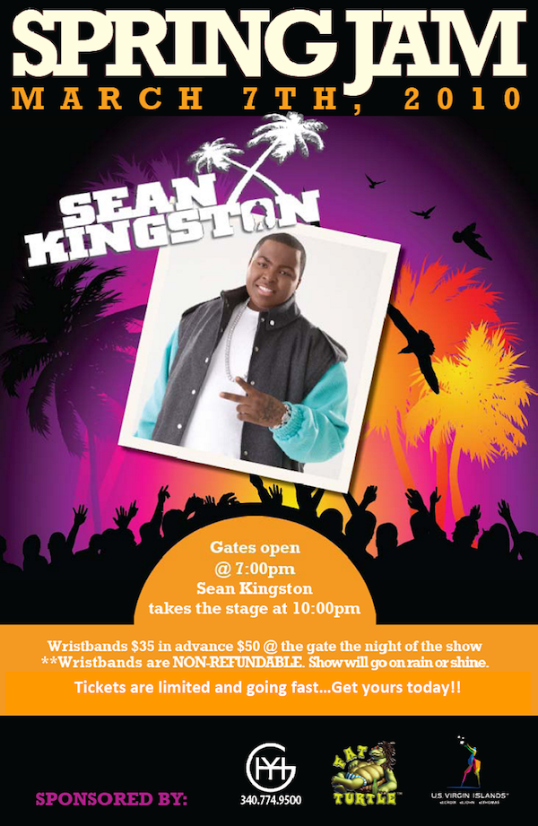 sean-kingston.png