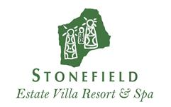 stonefield-estate-logo.jpg