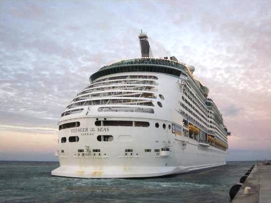 voyager-of-the-seas.jpg