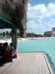 bugaloe-beach-bar-aruba.jpg