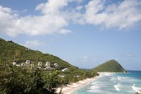 long-bay-beach-resort-bvi.jpg