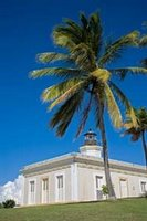 vieques-lighthouse.jpg